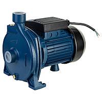 Насос відцентровий 0.75 кВт Hmax 30м Qmax 100л/хв WETRON ()