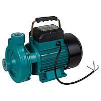 Насос відцентровий 0.75 кВт Hmax 19 м Qmax 250 л/хв AQUATICA ()