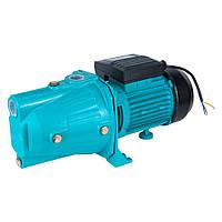 Насос відцентровий самовсмоктуючий 1.1 кВт Hmax 55м Qmax 70л/хв AQUATICA ()
