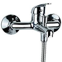 Змішувач TN Ø35 для ванни литий TAU ()