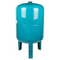 Гидроаккумулятор вертикальный 100л AQUATICA ()