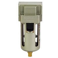 Фільтр-влагоотделитель 4000 л/хв 1/2 SIGMA REFINE ()