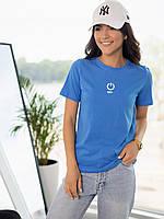 🌺 Жіноча футболка молодіжна 3196