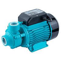 Насос вихровий 0.37 кВт Hmax 40м Qmax 40л/хв AQUATICA ()