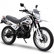 Мотоцикл Spark SP150D-1