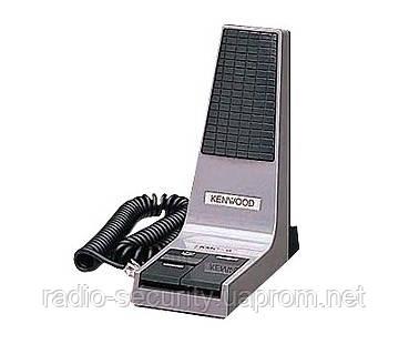 Kenwood KMC-9C настольный микрофон для базовой рации