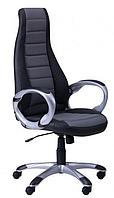 Кресло Форс СX 0678 Y10