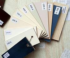 Стіл обідній круглий Рондо РКБ-Меблі, колір на вибір, фото 3