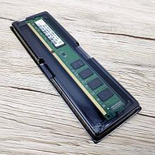 Оперативна пам'ять DDR3 8GB 1600MHz PC3-12800 Hynix LP нова