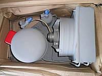 Компрессоры и агрегаты ВС, ВВ для шкафов, автоматов газводы, витрин