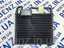 Радиатор ГУР AMG Mercedes W164, C219, W251 A0005000500