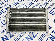 Радиатор АКПП Mercedes W164, W463, W906, R230 A2115000200