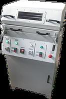Сублимационный 3D принтер, фото 1