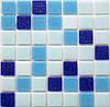 Мозаика GL mix 15 на (Бумажной основе)