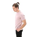 Мужская футболка Мерседес, фото 2