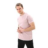 Мужская футболка Мерседес, фото 3