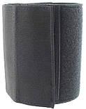 Кобура на ногу Leg holster скрытого ношения универсальная mod.09, фото 6