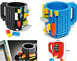 Чашка-конструктор 350 мл, фото 4