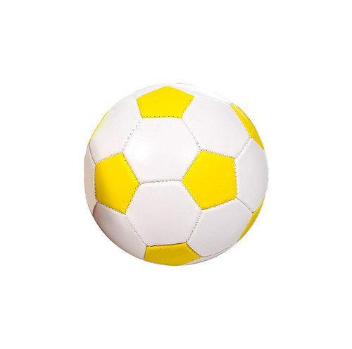 Мяч футбольный BT-FB-0229 PVC размер 2 100г 4цв.