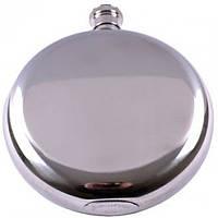 Фляга чистая серебро 123984 Лучшее качество