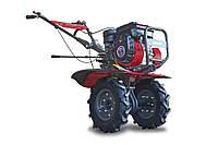 Мотоблок бензиновый WEIMA WM900М-3 DELUXE New design (3+1 скор., бензин, 7,0 л.с., колеса 4,00-8)