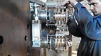 Проектирование и производство оборудования