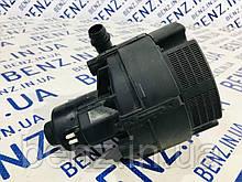 Насос продувки катализатора AMG Mercedes W164, W221, C216 A0001405885