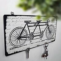 Ключниця настінна 124515 Найкраща якість