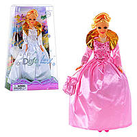 Кукла Defa Lucy 20997