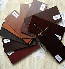 Шкаф для книг ПР-05 Прованс цвет на выбор  РКБ-Мебель, фото 3