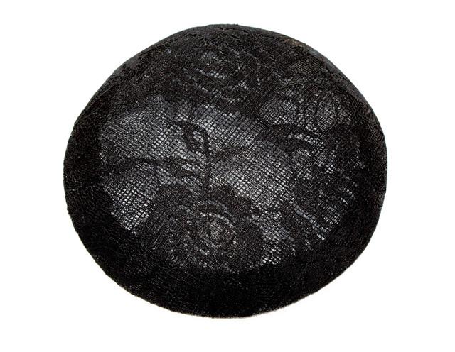 Основы для шляпок и вуалеток