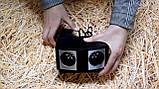 Ультразвуковий відлякувач гризунів DUAL SONIC PEST REPELLER EL-1391, фото 5