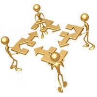 Составление генерального соглашения о сотрудничестве