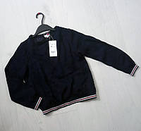 Блузка 2в1 для девочек OVS 140-152 рост