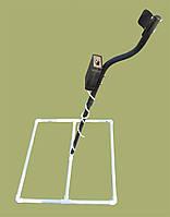 Глибинний металошукач Tracker PI-G до 3 метров