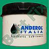 Смазка для сальников стиральных машин ANDEROL HYDRA-2 (шприц ~2 ml), фото 2