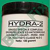 Смазка для сальников стиральных машин ANDEROL HYDRA-2 (шприц ~2 ml), фото 4