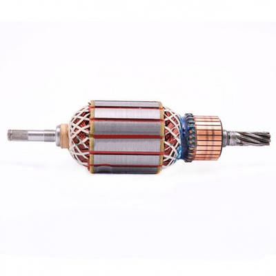 Якір для електрокоси Темп КГ-1700 K02847