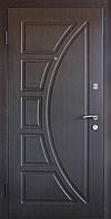 """Двери """"СТРОНГ"""" - модель МАРСЕЛА"""