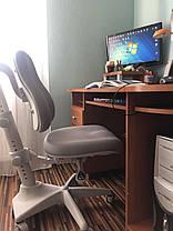 Mealux Match | Комп'ютерний стілець для школяра, фото 2