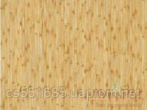 2220 - Бамбук ламинат WinnPol (Винпол) коллекция Classic