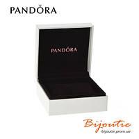 Коробка Pandora big