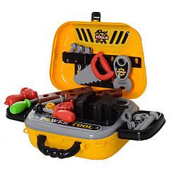 Набор инструментов 008-932 в сумке
