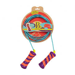 Іграшка - БЛИСКУЧА СКАКАЛКА BX1636Z