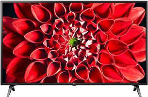 Телевизор LG 49UN7100
