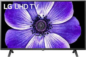 Телевизор LG 43UN7000