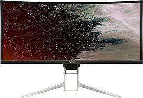 РК монітор Acer XR342CKPbmiiqphuzx (UM.CX2EE.P01)