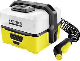 Karcher OC 3 Adventure Box (1.680-002.0)