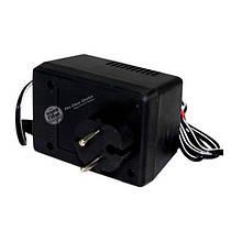 Блок питания Aquafilter M120501-TNPL (для насоса обратного осмоса)