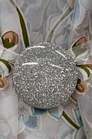 Галактика серебро
